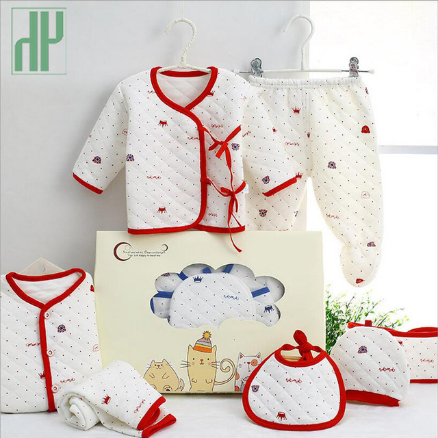 7PCS-Newborn-Baby-Set-0-3M-new-Infant-Clothing-suit-newborn-cotton-new-born-baby-boy.jpg_640x640