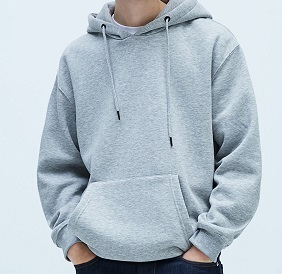 Hoodies _ Sweatshirts