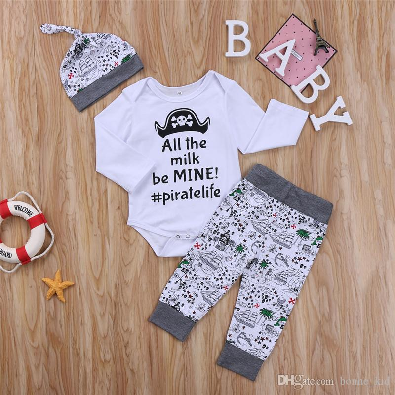 newborn-baby-boys-clothing-toddler-t-shirt